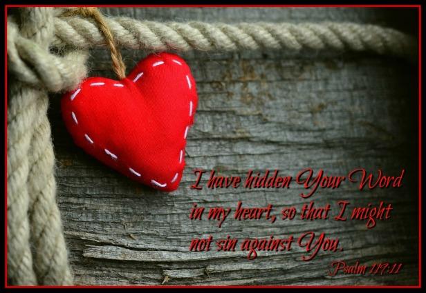 heart-3085515_1280 (1)