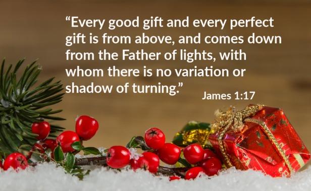 christmas-3666646_1280 (1)